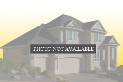 102 Queen Annes Lane, MLS # 100077691, Beaufort Homes For